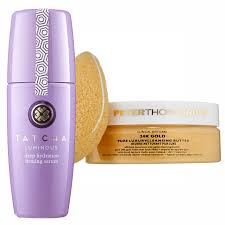 What Is Best Skin Care Products For Anti Aging This Is What Happens When You Use Gold Infused Skin Care Products