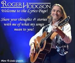 Love Is An Open Door French Lyrics - rogerhodgson com lyrics