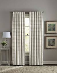 Eclipse Alexis Blackout Window Curtain Panel Collection Of 108 Inch Curtain Panels All Can Download All Guide