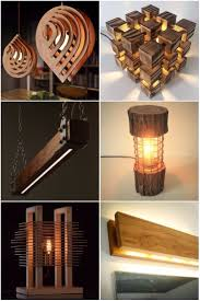 783 best recycled lamp light ideas images on pinterest diy