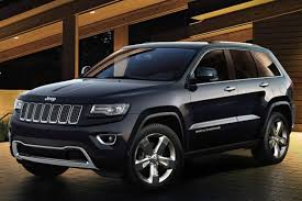 jeep grand cherokee price jeep grand cherokee on road price in new delhi 75 15 000 00
