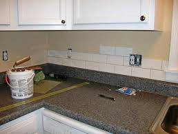 mosaic tiles kitchen backsplash cabinet kitchen backsplash decor amazing kitchen tile backsplash