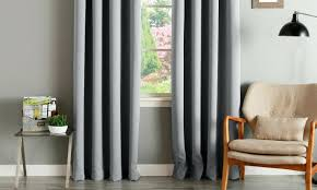 Pinch Pleat Curtains For Sliding by Thermal Drapes Thermal Pinch Pleat Drapes For Sliding Glass Doors