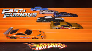 fast and furious 6 cars wheels fast and furious 6 car race youtube