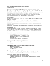 100 pdf ancient book of jubilees the book shelf the