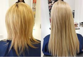 hair extensions galway hair extensions in galway on and extensions