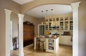 Kitchen Cabinets Consumer Reviews Kitchen Designs L Shaped Kitchen Interior Design Best Portable