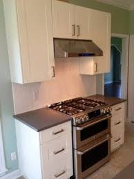ikea kitchen do or don u0027t