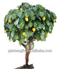 selling artificial orange tree buy artificial orange plastic