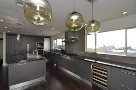 kitchen remodeling pasadena u2013 how to modify a galley kitchen