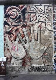 the berlin wall urban labs