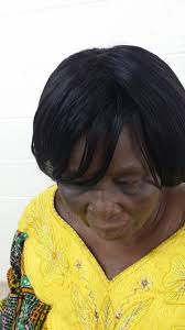 christine u0027s african elegance hair braiding u0026 weaving hair