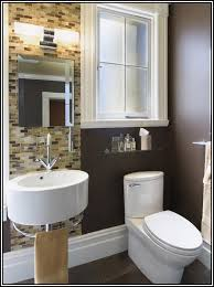 creative ideas for small bathrooms small bathroom designs extraordinary ideas small