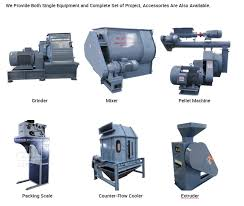 Used Bench Grinder For Sale Used Feed Mill Equipment For Sale Used Feed Mill Equipment For