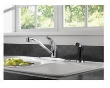 peerless kitchen faucets peerless faucet ebay
