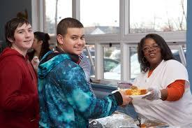 photo gallery thanksgiving at the y a l e school ellisburg