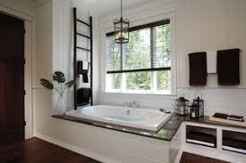 Brizo Tresa Kitchen Faucet Design Gallery Bath Brizo