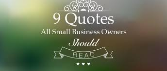 small business quotes cool best 25 small business quotes ideas on