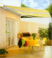 B Q Awnings Awnings Blinds Shades Romaniablinds Shades Romania