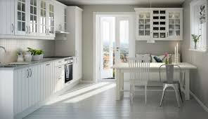 Glass Kitchen Doors Cabinets Awesome Glass Kitchen Cabinet Doors White Kitchen Cabinets With