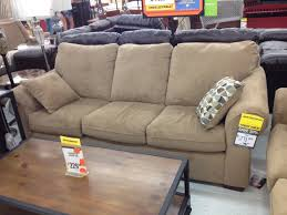 big lots furniture sleeper sofa ansugallery com