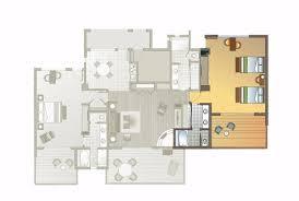villas of sedona floor plan sedona accommodations places to stay in sedona enchantment resort