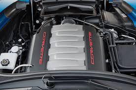 2014 corvette stingray performance 2014 corvette stingray buyers race discount motor trend wot