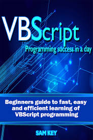 buy xml programming success in a day beginner u0026 39 s guide to fast