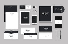 branding mockup templates memberpro co