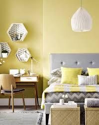 Light Yellow Bedroom Ideas Bedroom Decor Cute Room Colors Painting Basement Walls Warm
