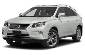 2013 lexus rx 350 interior colors see 2013 lexus rx 350 color options carsdirect