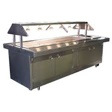 best 25 commercial cooking equipment ideas on pinterest cooking