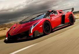 lamborghini 1 million dollar car worth 4 5 million dollars here s the most expensive car in