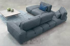 Soho Sectional Sofa Soho Sectional Gamma International Italy Neo Furniture