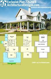 small farmhouse designs small farmhouse plan apartments single storey home design plan the