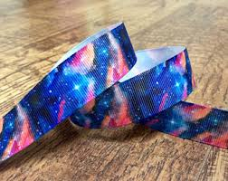 galaxy ribbon 5 yards 7 8 new patriots ribbon patriots ribbon