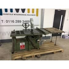 Used Woodworking Machinery Suppliers Uk by Saw Benches Used Woodworking Machinery Mw Machinery