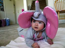Baby Funny Halloween Costumes 63 Baby Costume Ideas Images Baby Costumes