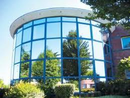 le bureau villeneuve d ascq centre d affaires de lille villeneuve d ascq au coeur de la zone d