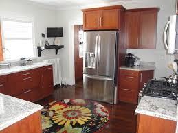 2022 Mapleton Street 22 Boston 02135 Brighton  Kenmore Properties