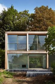 4373 best architecture images on pinterest architecture style