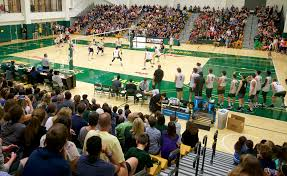 george mason transfer guide men u0027s volleyball welcomes four to 2018 roster george mason