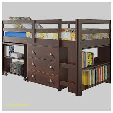 Rooms To Go Full Size Beds Inspirational Rooms To Go Kids Loft Bed Curlybirds Com