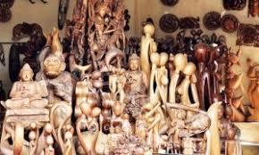 bali wood carving yudana bali tour