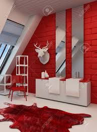 Black And Red Bathroom Ideas Colors Bathroom Design Magnificent Red And Grey Bathroom Accessories
