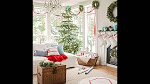 Livingroom Fireplace by Merry Christmas Decorating Ideas For Living Rooms And Fireplace