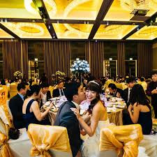 wedding backdrop taobao wedding dinner recap cherriwong dayre