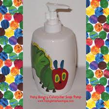23 best very hungry caterpillar nursery kid u0027s room or bathroom