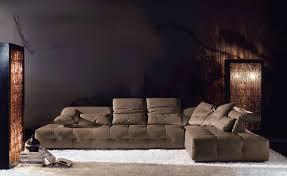 wohnzimmer gemtlich uncategorized geräumiges wohnzimmer rustikal modern und