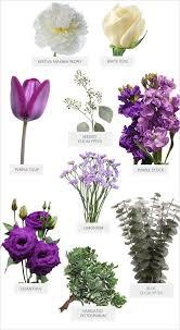 178 best flower recipe guides images on pinterest floral